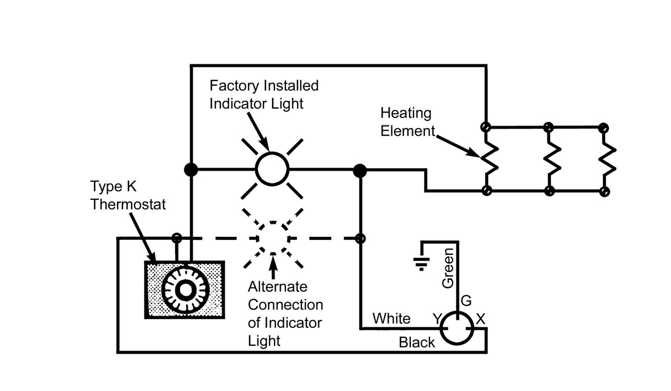 Cute Solar Light Wiring Diagram Contemporary - Wiring Schematics and ...